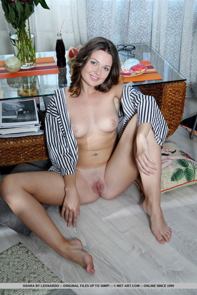 Galleries metart