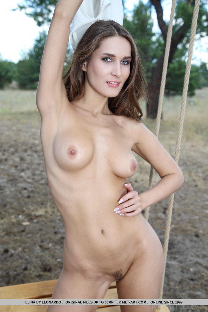 elina nude