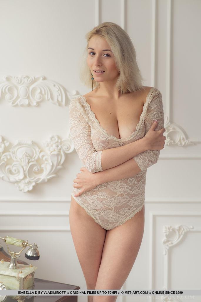 best escort websites eskortepike no