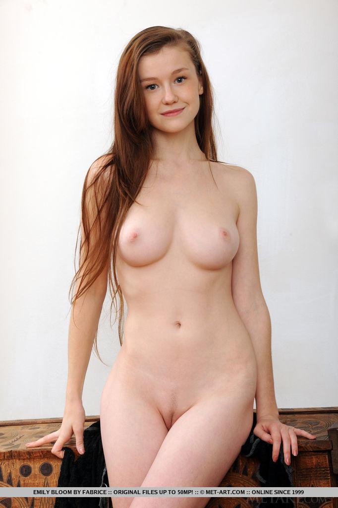 Nice busty ebony ariel alexus 6