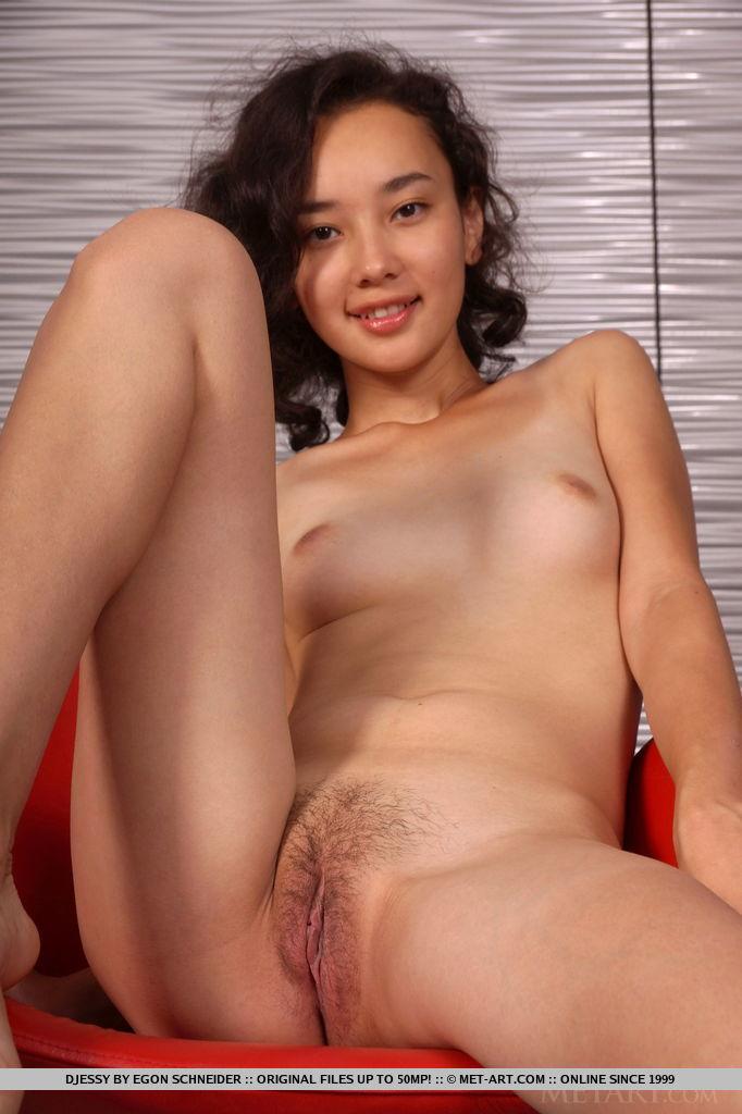cute nudist girls pussy pics