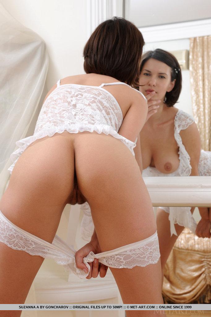 Italian sensual massage sonja escort