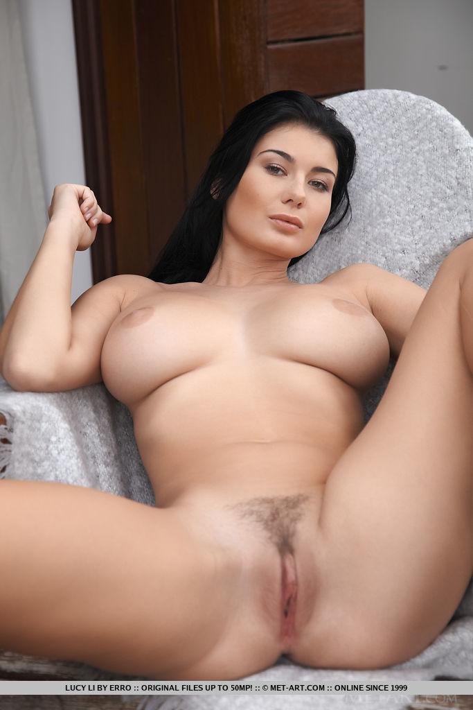 The girl next door nude scenes aznude_5850