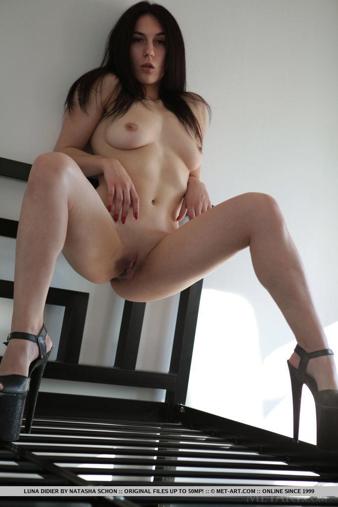 Luna Didier